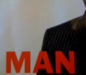 Manhood 2010