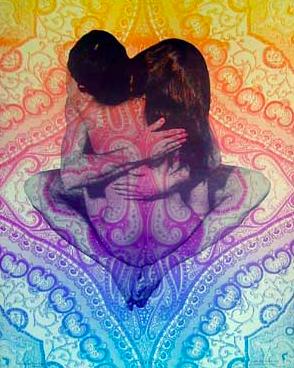 topics sacred sexuality