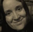 Abby Wyers
