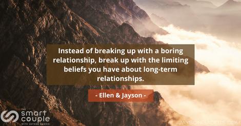 conscious relationships — JaysonGaddis com — Page 4