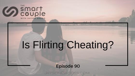 flirting vs cheating infidelity images 2017 video videos