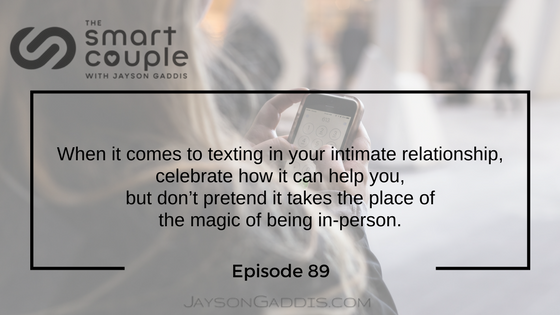 jayson-gaddis-relationship-quote-texting-relationships-intimate