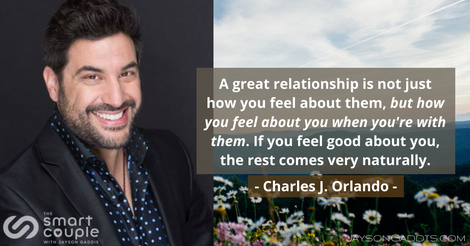 sc86-jayson-gaddis-charles-orlando-relationship-quote-jan-4-2017-featured-day1