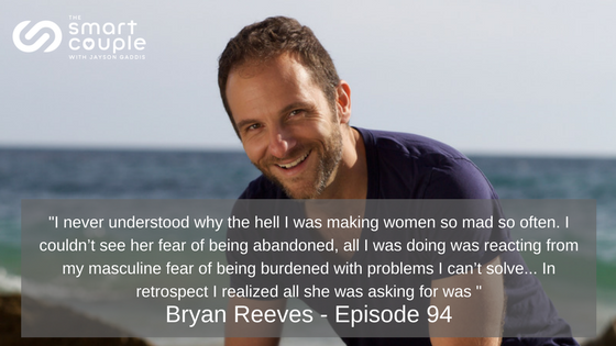 jayson-gaddis-relationship-bryan-reeves-podcast-94