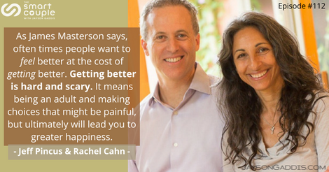 podcast112-jayson-gaddis-relationship-quote-deal-with-narcissism-featured-2