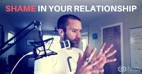podcast113-jayson-gaddis-relationship-quote-shame-cover