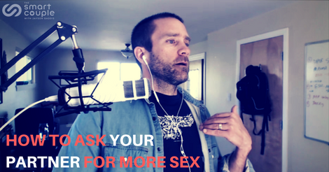 podcast115-jayson-gaddis-relationship-quote-ask-for-more-sex-cover-2