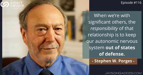 podcast116-jayson-gaddis-relationship-quote-neuroscience-of-safe-relationships-featured