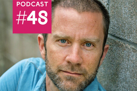 ManTalk Podcast with Connor Beaton