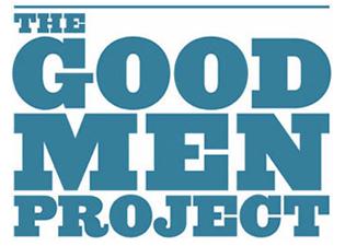 good-men